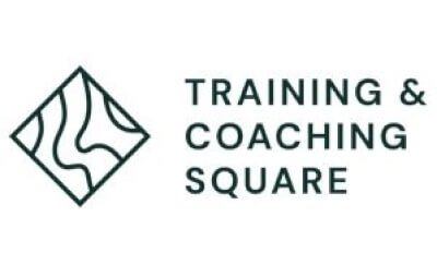 Coachingsquare